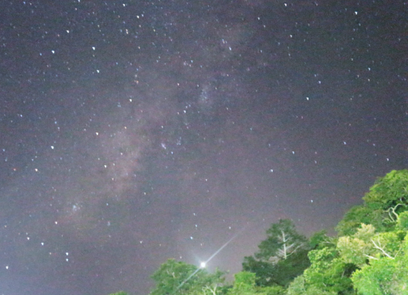 Milkyway_venus_161102 (Medium)
